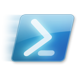 Save Powershell-console output to text file