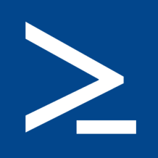 Implement multi-threading with .NET namespaces in Powershell