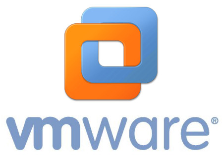"Error ""Get-PowerCLIVersion : The term 'Get-PowerCLIVersion' is not recognized as the name of a cmdlet,   function, script file, or operable program."" while starting VMware vSphere PowerCLI"